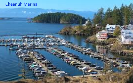 SVIAC, Fish, Advocacy, Salmon, Angling, Fishing, Halibut, Lingcod, Lobbying, Influence, Government, Chinook, Fraser, Victoria, British-Columbia, South-Vancouver-Island-Anglers-Coalition, breaking-news, updates, news-letter, news-bulletin, information, Sooke-Chinook-Enhancement-Initiative, Hatchery, Sea-Pen, SSSC-Derby